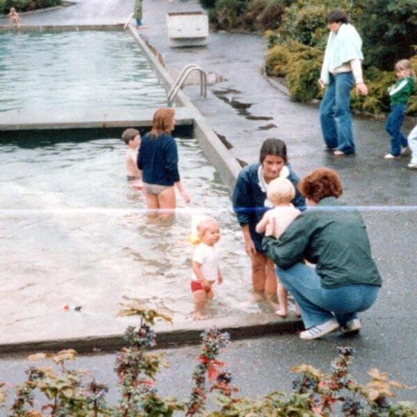 1980 Lessons Nordby Abernethy.jpg