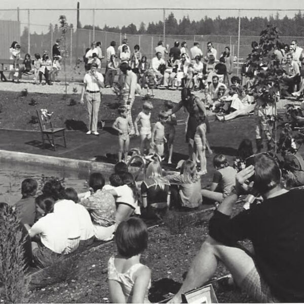 1973 Opening day of new pool 1.jpg
